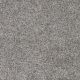 Easy Living I in Limestone - Carpet by Engineered Floors