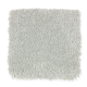 Elegant Appeal I in Cape Mist - Carpet by Mohawk Flooring
