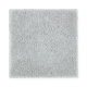 Exquisite Attraction in Winter Ash - Carpet by Mohawk Flooring