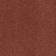 Peaceful Mood in Warm Autumn - Carpet by Mohawk Flooring