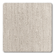 Bolero in Shining - Carpet by Revolution Mills